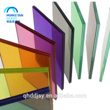 High quality tempered glass best tempered glass price